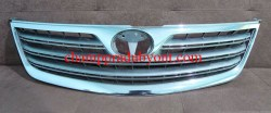 camry06-08grille