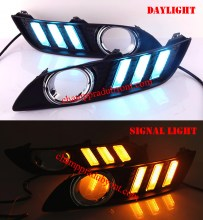 car-flashing-2-pcs-for-font-b-nissan-b-font-font-b-sylphy-b-font-sentra