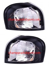 dwcx-car-black-silver-clear-right-turn-signal-corner-light-lamp-30655423-for-volvo-s80-1999.jpg_640x640
