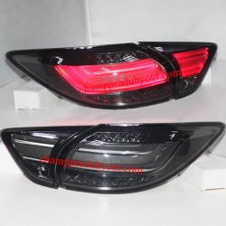for-mazda-cx-5-2012-up-year-led-tail-lamp-smoke-dark-black-color-bw