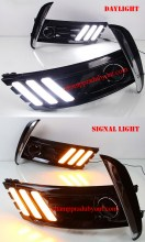 for-toyota-corolla-altis-2017-sncn-yellow-turning-signal-waterproof-car-drl-12v-led-daytime-running6