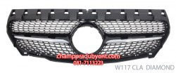 front-central-grille-mercedes-benz-cla-c117-x117_5989561_6013504