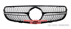 front-central-grille-mercedes-glc-x253c253_5991220_6026722