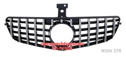 front-grille-mercedes-benz-c-class-w204-s204_5996596_6040004